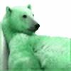 Lazy-Bear's avatar