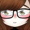 Lazy-Black-Cat's avatar