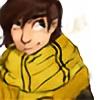 lazy-dork's avatar