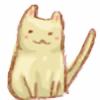 lazy-haruka's avatar