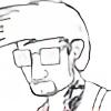Lazy-i's avatar