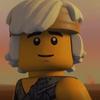 lazy-jpg's avatar