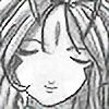 laZy-l0nely-loVeless's avatar