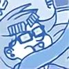 lazy-perfs's avatar