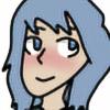 lazy-slimeball's avatar