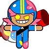 lazy-taco's avatar