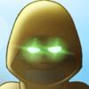 Lazy2ns's avatar