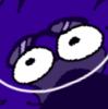 Lazy80matey's avatar