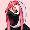 lazyaacorn's avatar