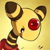 LazyAmphy's avatar