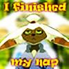 lazyartisan's avatar
