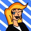 LazyArtist69's avatar