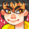 lazyatosy's avatar