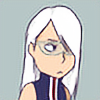 LazyBearDraws's avatar