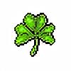 LazyBirdie's avatar