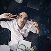lazybishop22's avatar