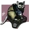 Lazyboi02's avatar