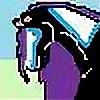lazybones1's avatar