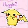 Lazyboris's avatar