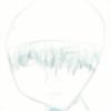 lazyboy15's avatar