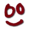 Lazyboy626's avatar