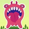 lazybunnyM's avatar