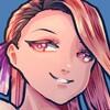 Lazybuns's avatar