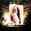 LazyCat-Rin's avatar