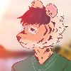 lazychewie's avatar