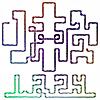lazycombo's avatar