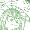 lazycore's avatar