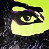 lazycowboy's avatar