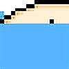lazycrying3's avatar
