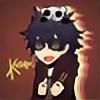 lazycymbals's avatar