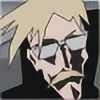 Lazydiamond's avatar