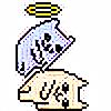 lazydieplz's avatar