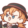 LazyDoodleDoo's avatar