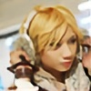 lazyeight's avatar