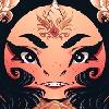 LazyEva's avatar