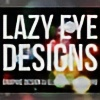 LazyEyeDesigns's avatar
