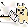 lazyfliptableplz's avatar