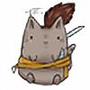 lazyflower312's avatar