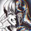 LazyFoxBaby's avatar