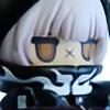 LazyFriday's avatar