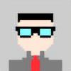 lazyGL's avatar