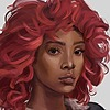 LazyGorse's avatar