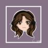 lazygraphics's avatar