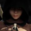 lazygunns's avatar