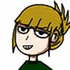 LazyGuu's avatar