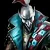 LazyHarlequino's avatar